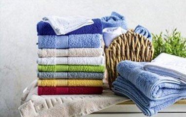Полотенца с вышивкой на заказ екатеринбург